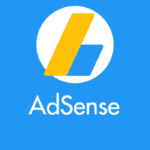 Google Adsenseの画像
