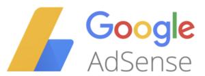 Google Adsenesの画像