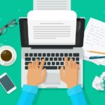 雑記ブログの書き方