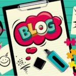 雑記ブログでアドセンスを取得する