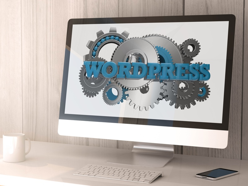 WordPress Plugin 一覧